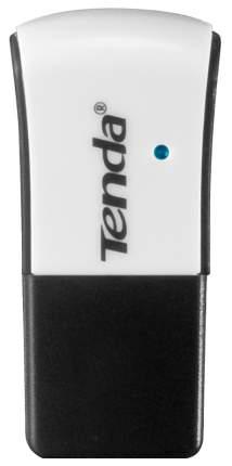 Сетевая карта Tenda W311M беспроводная USB