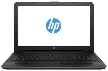 Ноутбук HP 250 G5 W4N50EA