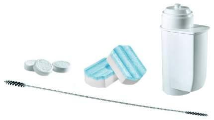 Чистящее средство для кофемашины Bosch TCZ 8004 576331
