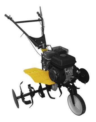 Бензиновый культиватор HUTER GMC-7.0