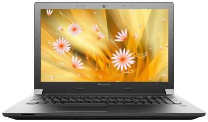 Ноутбук Lenovo IdeaPad B5080 (80EW05LDRK)