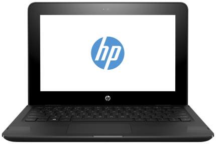 Ноутбук-трансформер HP 11-aa001ur (Y7X58EA)
