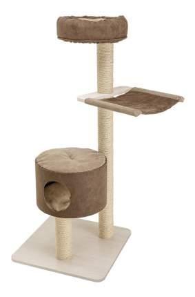 Комплекс для кошек Ferplast ZAGOR, 74063000