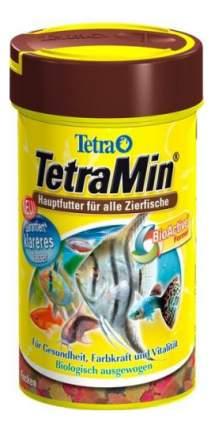 Корм для рыб Tetra Min, хлопья, 500 мл