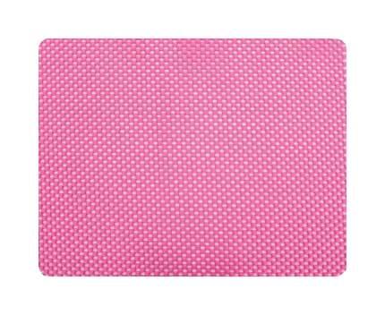 Коврик для сушки посуды Regent Inox Linea MAT 93-AC-MT-26,2 Розовый