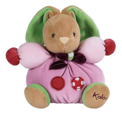 Мягкая игрушка Kaloo Заяц 18 см (K963257)
