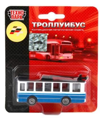 Городской транспорт Технопарк Городской транспорт