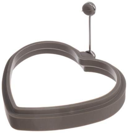 Форма для выпечки Dosh | Home 300318 Серый