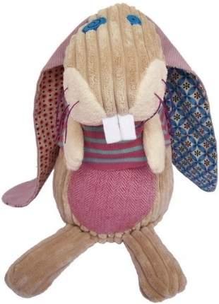 Мягкая игрушка DEGLINGOS Original: Кролик Lapinos (36508)