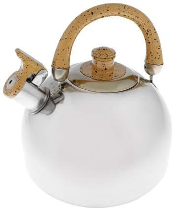 Чайник для плиты Mayer&Boch 1069А-2 3.5 л
