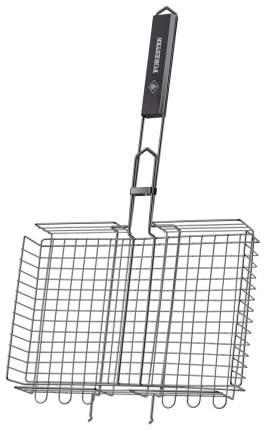 Решетка для гриля Forester BQ-NS03 38x26x5,5 см