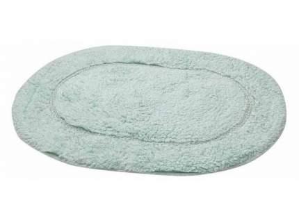 Коврик для ванной MODALIN gALYA 45x65