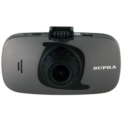 Видеорегистратор Supra SCR574W