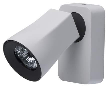 Спот MW-LIGHT 545021001 gu10