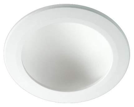 Встраиваемый светильник Novotech Gesso 357353