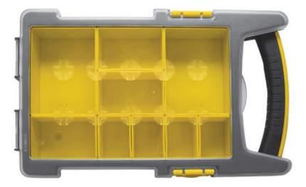 Ящик-органайзер FIT 65648