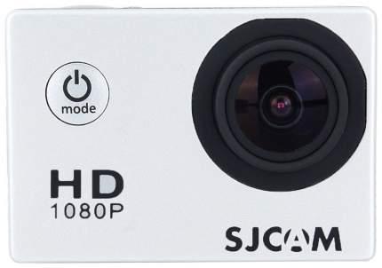 Экшн камера SJCAM SJ4000 White