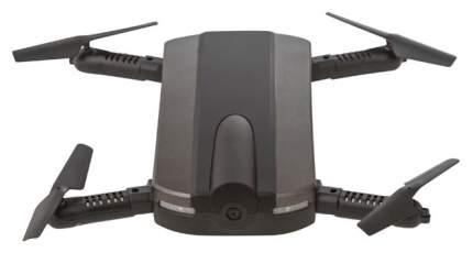 Квадрокоптер SPL Selfie mini (IG304)