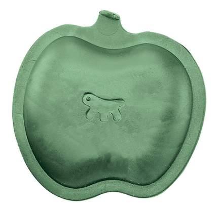 Жевательная игрушка для грызунов Ferplast Tiny & Natural Apple, 7x1.6см