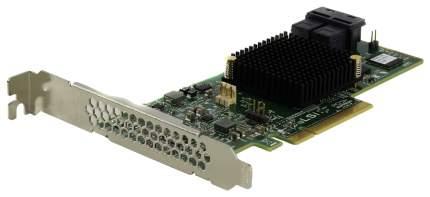 Контроллер LSI SAS 9341-8I SGL LSI00407