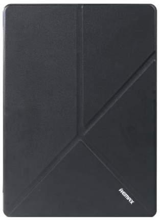 "Чехол Remax Transformer для Apple iPad Air 2 9.7"" Black"