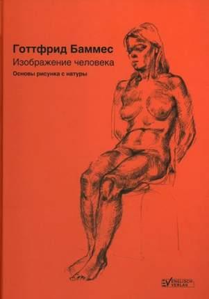 Изображение человека, Основы рисунка с натуры