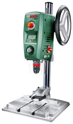 Станок сверлильный Bosch PBD 40 0603B07000