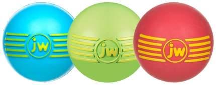 жевательная игрушка, Мяч для собак J.W. Pet Company, Каучук, JW43031