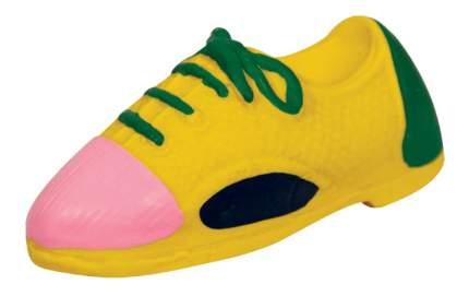 Ботинок для собак Triol, Латекс, 11,5x5см 12151041