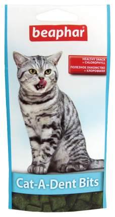 Лакомство для кошек Cat A Dent Bits, 1шт, 0,035кг