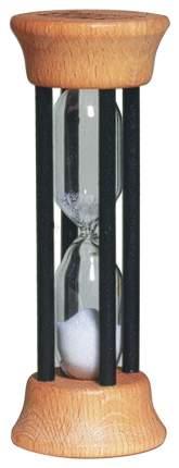 Часы Redecker 750021