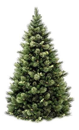 Сосна искусственная National Tree Company каролина 228 см