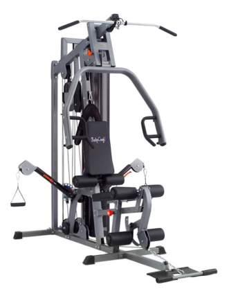 Мультистанция Bodycraft X Press Pro 78600