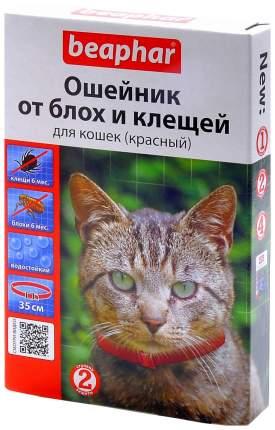 Ошейник Beaphar для кошек 35см 12618