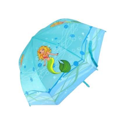 Детские зонтики Mary Poppins Русалка 53589