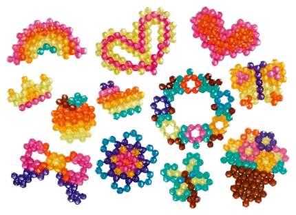 Набор для творчества Aquabeads Ювелирные украшения из бусин 79158
