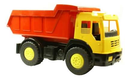 Каролина Игрушка детский автомобиль бизон Каролина 40-0001