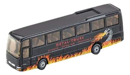 Туристический автобус Siku Man 1624 1:87