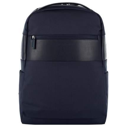 Рюкзак Samsonite Red Antonn синий