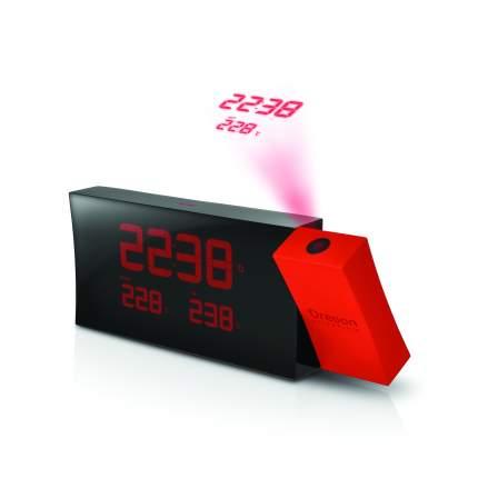 Часы-будильник Oregon Scientific RMR221