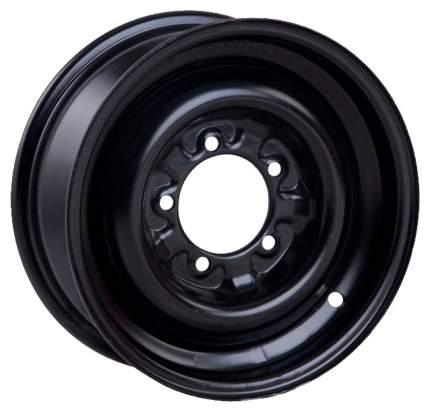 Колесные диски Mefro/Аккурайд R15 6J PCD5x139.7 ET22 D108.5 У-160-3101012-06