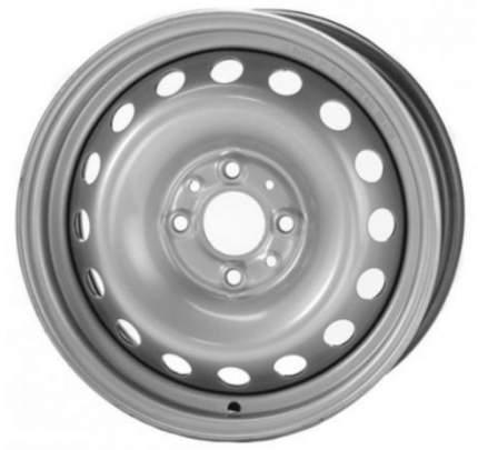 Колесные диски КрКЗ R16 5.5J PCD6x170 ET105 D130 29