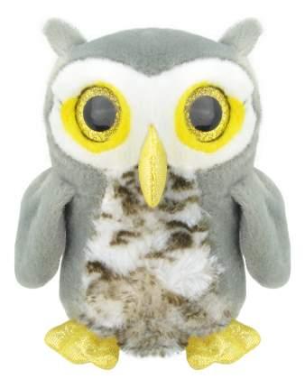 Мягкая игрушка Wild Planet Совенок k7842 15 см