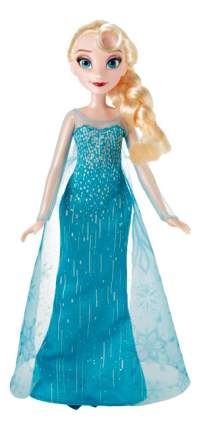 Кукла Disney Princess Холодное сердце Эльза
