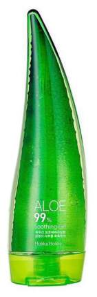 Гель универсальный Holika Holika Aloe 99% Soothing Gel 250 мл