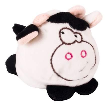 Мягкая игрушка Button Blue Мячик - Корова, 7 см
