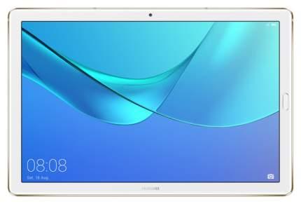 Планшет Huawei MediaPad M5 64Gb Golden Champ (CMR-AL09)