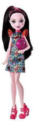 Кукла Monster High Комиксы Дракулаура