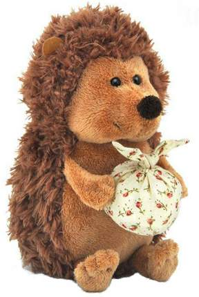 Мягкая игрушка Orange Toys Ёжик Колюнчик с узелочком, 20 см