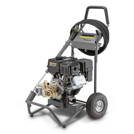 Электрическая мойка высокого давления Karcher HD 6/15 G *EU 1.187-900.0